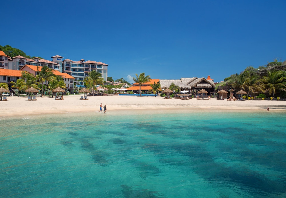 3e6a58b69 Sandals Grenada Resort and Spa - All Inclusive Couples Only in St ...