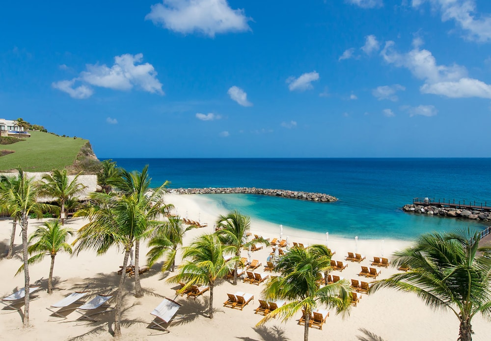 Sandals Grenada - ALL INCLUSIVE Couples Only: 2019 Room