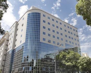 Windsor Florida Hotel - Reviews, Photos & Rates - ebookers com