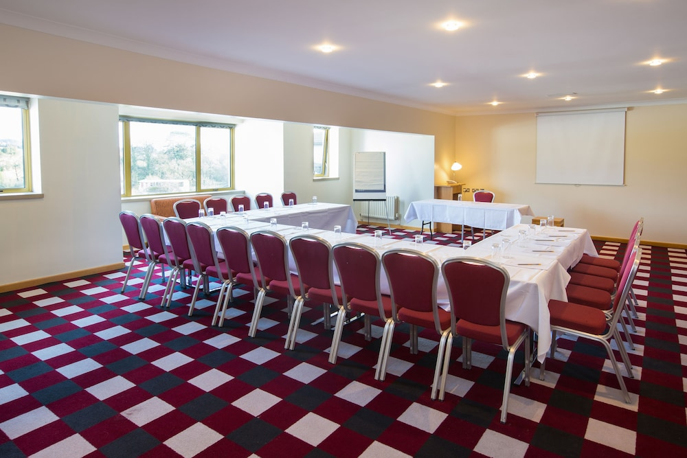 Meeting Facility, Maldron Hotel Wexford