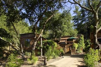 580 Lommel Road, Calistoga, California 94515, United States.