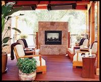 Calistoga Ranch (2 of 79)