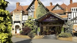 Chesford Grange - QHotels - Kenilworth Hotels