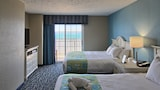 Grand Beach Resort Hotel - Traverse City Hotels
