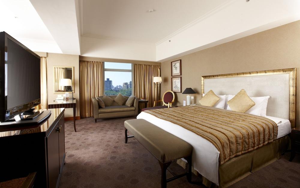 ホテル古華シャトー (古華花園飯...