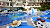 Dolphin Cove Inn - Manzanillo Hotels