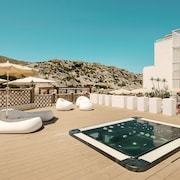 SENTIDO Don Pedro - Adults Only