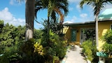 Carringtons Inn - Christiansted Hotels