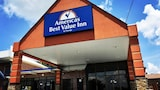 Americas Best Value Inn - Cookeville Hotels