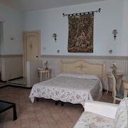 Letto A Castello A Ferrara.Top Hotels In La Pavonara From 22 Free Cancellation On Select