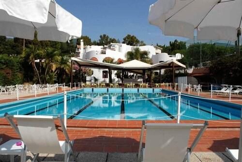 Spa Hotels in Sanremo, Liguria   Sanremo Accommodation with Spa