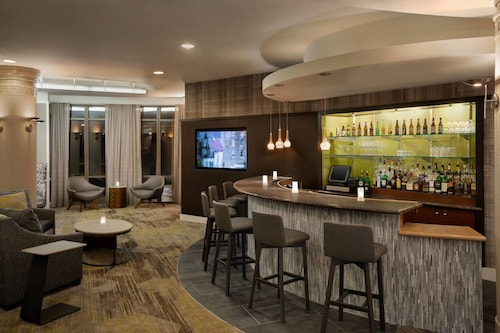 Courtyard by Marriott Middletown Goshen