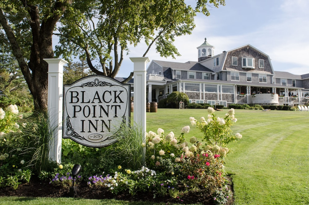 Black Point Inn: 2018 Room Prices $219, Deals & Reviews   Expedia