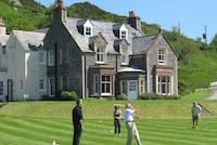 Knockinaam Lodge (37 of 48)