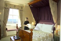Knockinaam Lodge (21 of 48)