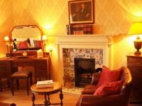 Knockinaam Lodge (27 of 48)