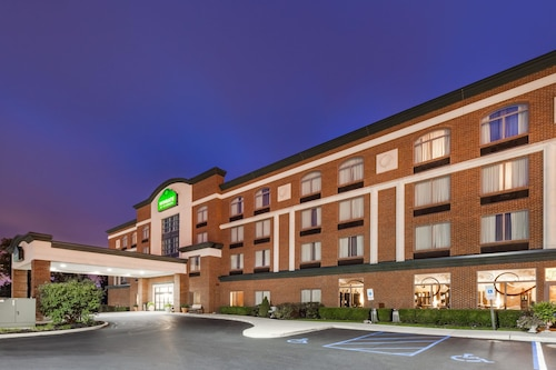 Great Place to stay Wingate by Wyndham - Sylvania/Toledo near Sylvania