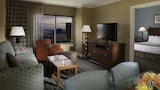 Hilton Grand Vacations on the Las Vegas Strip - Hoteles en Las Vegas