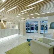Hotels Near Sanctuary Of La Fuensanta Murcia Find Cheap