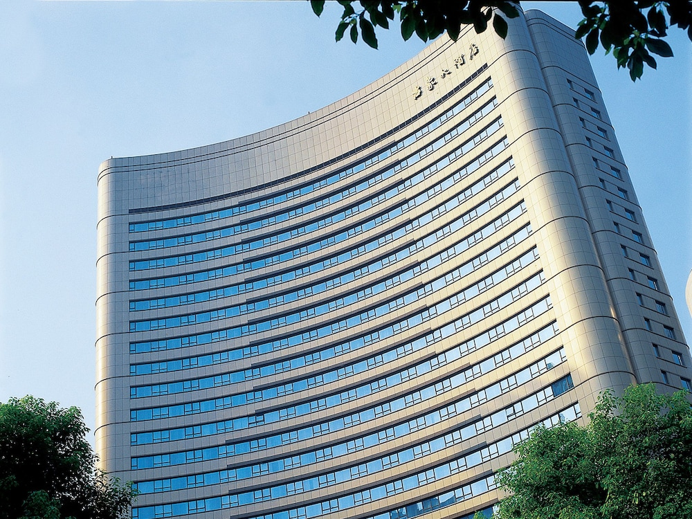 guxiang hotel shanghai howard johnson plaza 2019 room prices 103 rh expedia com howard johnson plaza shanghai 595 jiu jiang road howard johnson plaza shanghai tripadvisor