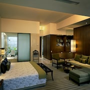 ITC Sonar, a Luxury Collection Hotel, Kolkata