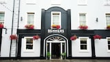 Benners Hotel - Tralee Hotels
