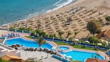 Fodele Beach & Water Park Holiday Resort - All Inclusive - Malevizi Hotels