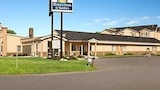 Days Inn and Suites Glenmont/Albany - Glenmont Hotels
