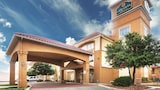 La Quinta Inn & Suites New Braunfels - New Braunfels Hotels
