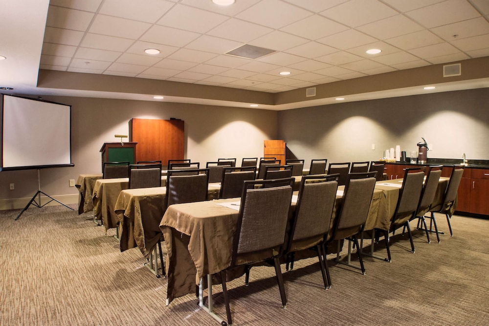 Meeting Facility, Country Inn & Suites by Radisson, Dayton South, OH