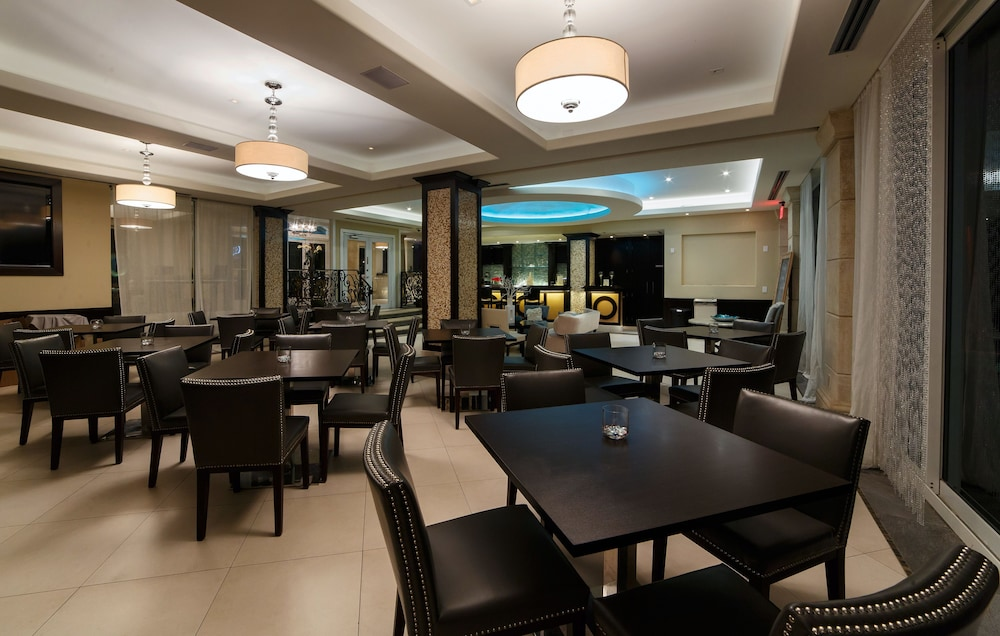 Dining, The Sea Lord Hotel & Suites