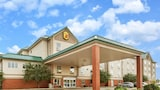 Super 8 Edmonton South - Edmonton Hotels