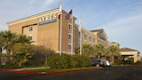 Ayres Inn & Suites Ontario at the Mills Mall - Ontario Hotels