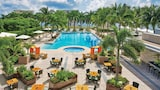 Four Seasons Hotel Miami - Miami Hotels