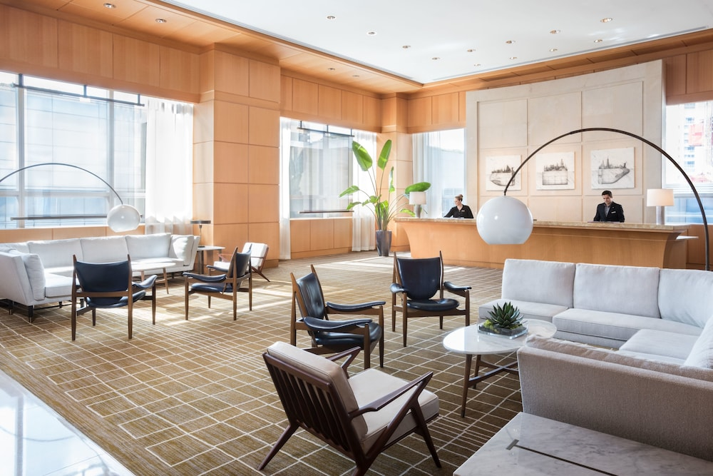 Four Seasons Hotel Miami: 2019 Room Prices $299, Deals ...