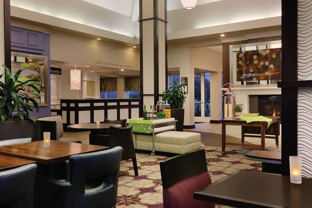 Book Hilton Garden Inn Auburn Riverwatch Auburn Hotel Deals