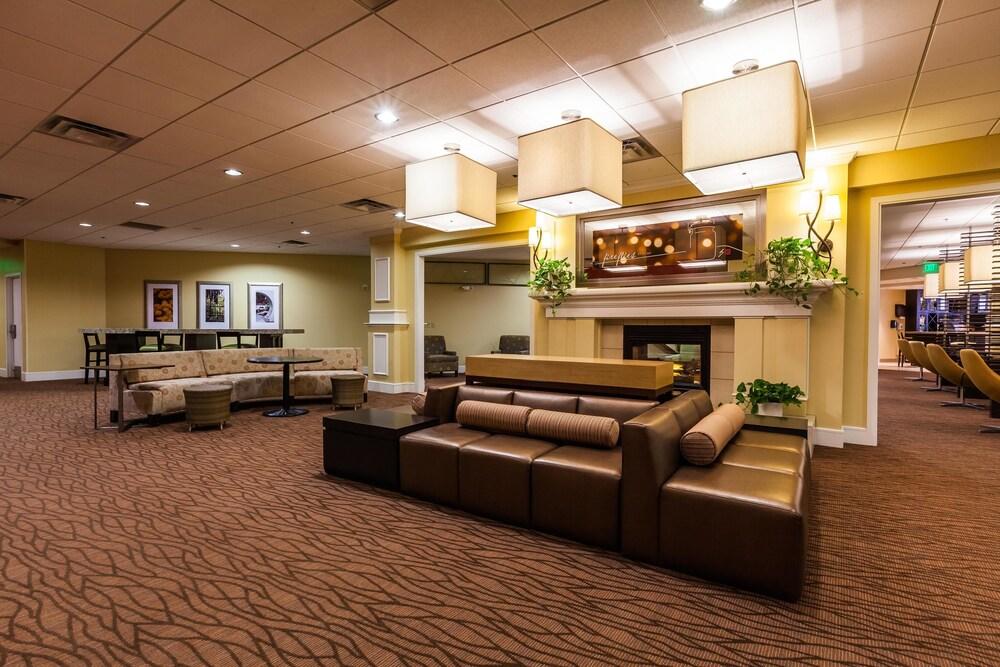 Hilton Garden Inn Phoenix Midtown Reviews Photos