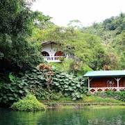 Hotel Rio Perlas Spa and Resort