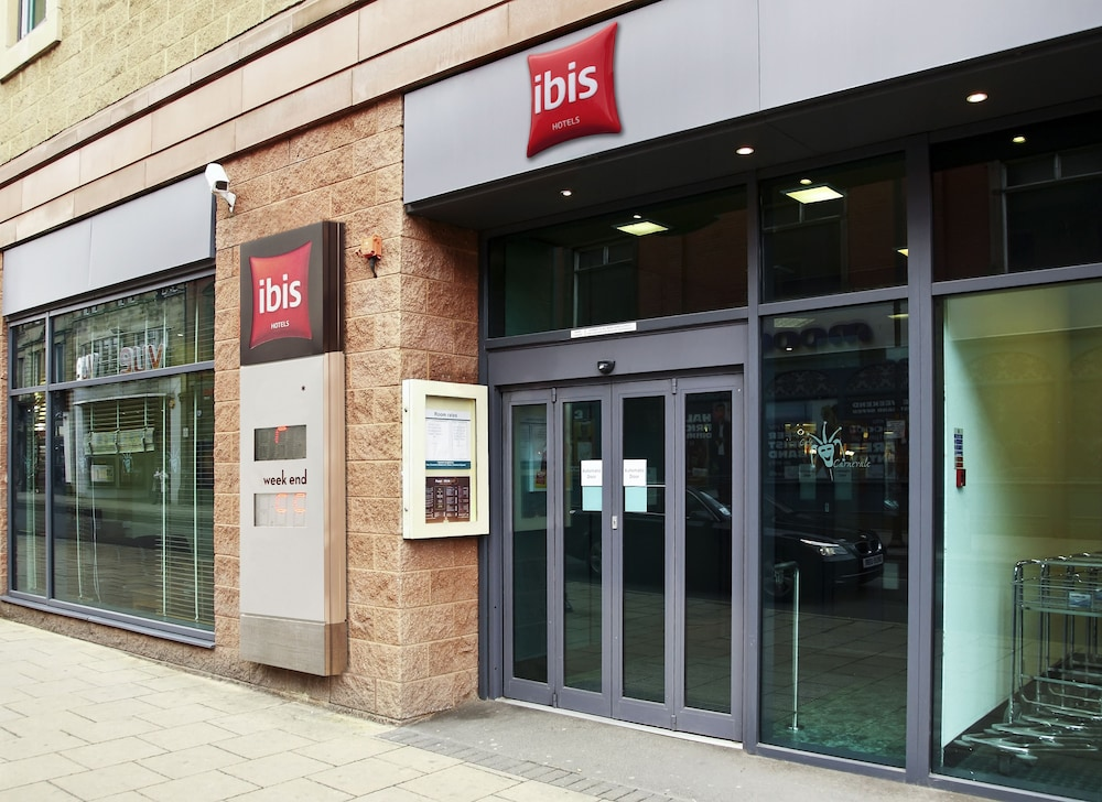 ibis carlisle city centre carlisle 2019 hotel prices expedia rh expedia co uk