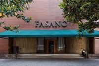 Fasano São Paulo (17 of 69)