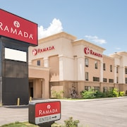 Ramada Ruidoso Downs
