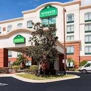 Wingate by Wyndham - Orlando International Airport