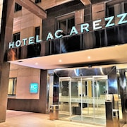AC Hotel Arezzo by Marriott