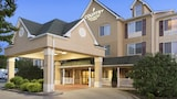 Country Inn & Suites Paducah - Paducah Hotels