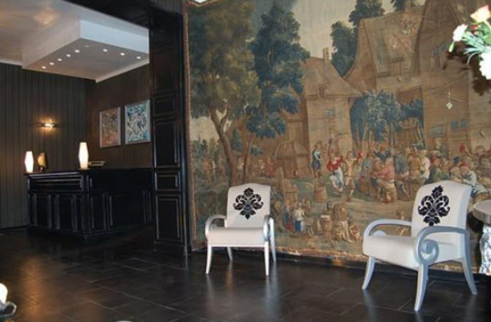 Vasca Da Bagno Spagnolo : Royal palace luxury hotel piazza di spagna roma italia expedia.it