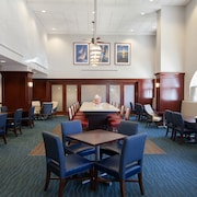 Hampton Inn & Suites - Newport / Middletown