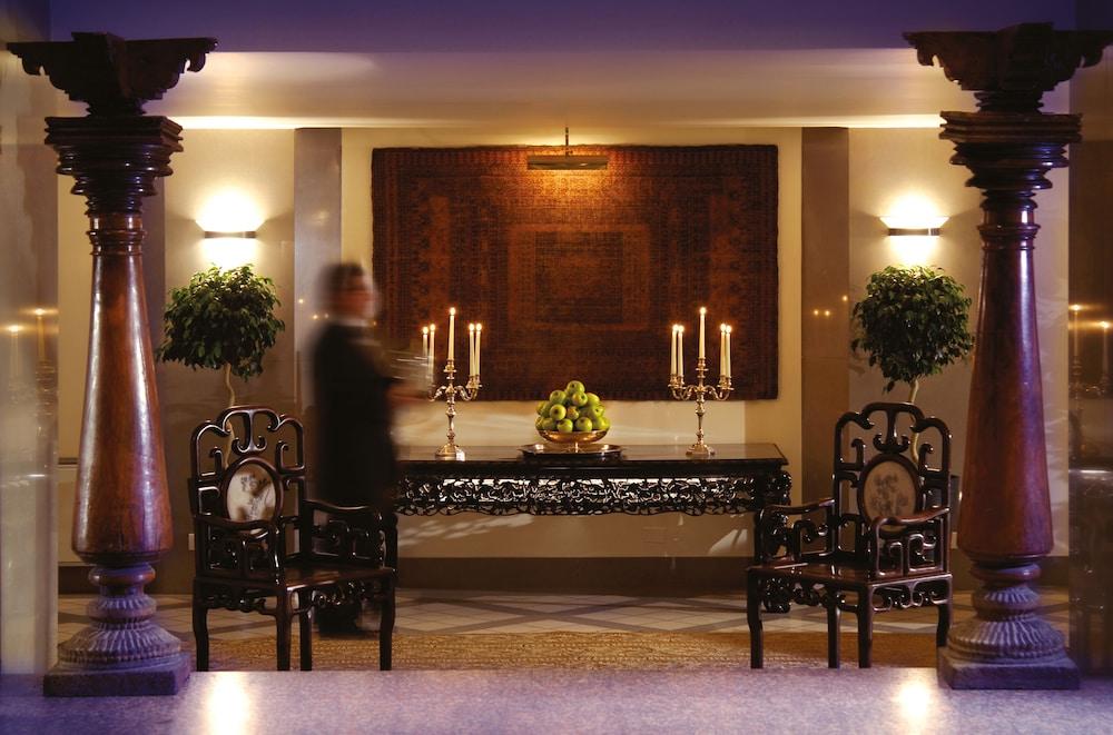 Buffet Italiano Cagliari : Sardegna hotel suites restaurant cagliari hotelbewertungen
