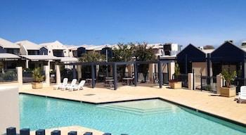 B And B Accommodation Margaret River Wa Margarets Beach Resort Deals & Reviews (Gnarabup, Australia) | Wotif