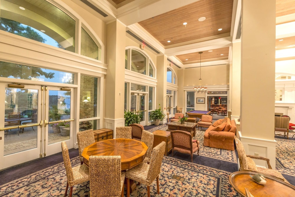 Property Amenity, Cypress Bend Resort Best Western Premier Collection