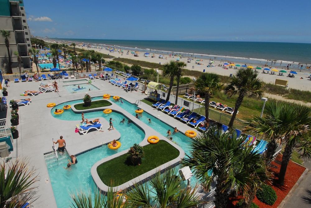 Atlantica Resort 3 0 Out Of 5